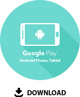 google play android phone,tablet